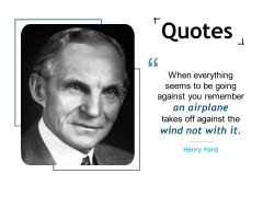 Quotes Communication Ppt Powerpoint Presentation Professional Design Inspiration