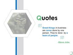 Quotes Communication Ppt PowerPoint Presentation Professional Introduction