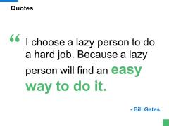 Quotes Communication Ppt PowerPoint Presentation Professional Slide Portrait