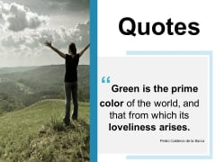 Quotes Communication Ppt PowerPoint Presentation Professional Vector