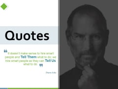 Quotes Communication Ppt PowerPoint Presentation Styles Ideas