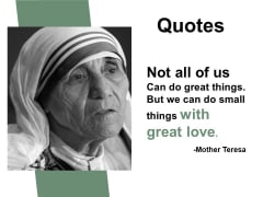 Quotes Communication Ppt PowerPoint Presentation Styles Topics