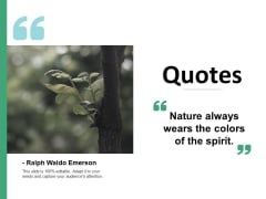 Quotes Management Ppt PowerPoint Presentation Layouts Format Ideas