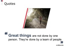 Quotes Planning Ppt PowerPoint Presentation File Tips