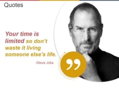 Quotes Ppt PowerPoint Presentation Icon Skills