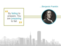 Quotes Ppt PowerPoint Presentation Infographics Aids