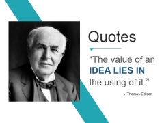 Quotes Ppt PowerPoint Presentation Layouts Aids