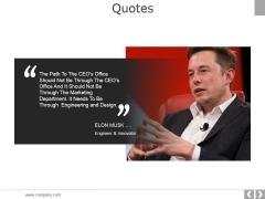 Quotes Ppt PowerPoint Presentation Portfolio Graphics Download