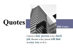 Quotes Ppt PowerPoint Presentation Portfolio Skills