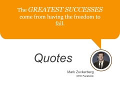 Quotes Ppt PowerPoint Presentation Show Graphics Tutorials