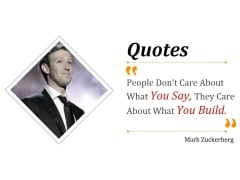 Quotes Ppt PowerPoint Presentation Slides Objects