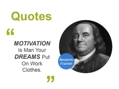 Quotes Ppt PowerPoint Presentation Styles Graphics Tutorials