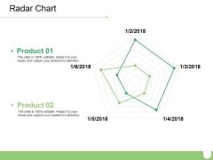 Radar Chart Ppt PowerPoint Presentation Slides Designs Download