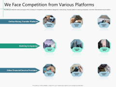 Raising Capital From Virtual Currency Initial Public Offering We Face Competition From Various Platforms Guidelines PDF