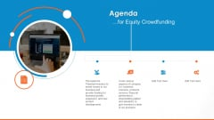 Raising Company Capital From Public Funding Sources Agenda Sample PDF