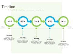 Rapid Innovation In HR Technology Space Timeline Ppt Template PDF