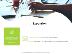Reach Your Target Audience Expansion Ppt Outline Ideas PDF