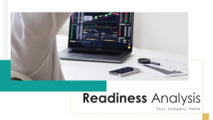 Readiness Analysis Human Resources Ppt PowerPoint Presentation Complete Deck With Slides