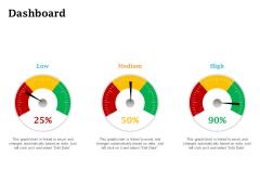 Real Estate Asset Management Dashboard Ppt File Templates PDF