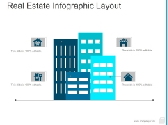 Real Estate Infographic Layout Ppt PowerPoint Presentation Summary Icons