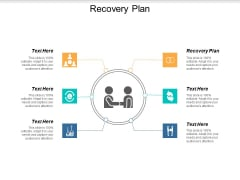 Recovery Plan Ppt PowerPoint Presentation Infographic Template Guidelines Cpb