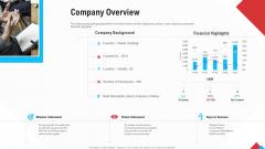 Reform Endgame Company Overview Slides PDF