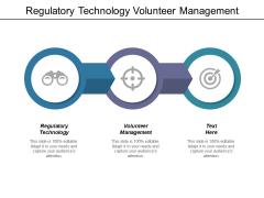 Regulatory Technology Volunteer Management Ppt PowerPoint Presentation Outline Introduction