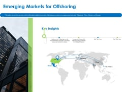Relocation Of Business Process Offshoring Emerging Markets For Offshoring Rules PDF