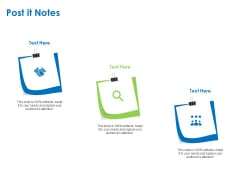 Relocation Of Business Process Offshoring Post It Notes Rules PDF