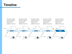 Research For New Product Timeline Ppt Model Introduction PDF