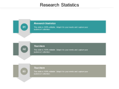 Research Statistics Ppt PowerPoint Presentation Pictures Slide Download Cpb