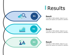 Results Ppt PowerPoint Presentation Inspiration Tips