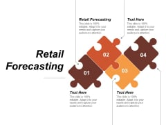 Retail Forecasting Ppt PowerPoint Presentation Model Visual Aids Cpb