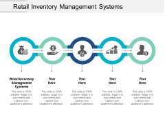 Retail Inventory Management Systems Ppt PowerPoint Presentation Show Mockup Cpb