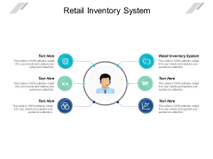 Retail Inventory System Ppt Powerpoint Presentation Show Gallery Cpb