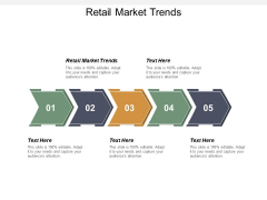Retail Market Trends Ppt PowerPoint Presentation Pictures Layout Cpb