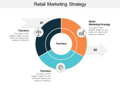 Retail Marketing Strategy Ppt PowerPoint Presentation Layouts Graphics Example Cpb