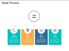 Retail Process Ppt PowerPoint Presentation Icon Microsoft Cpb