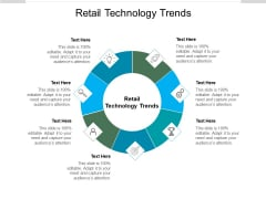 Retail Technology Trends Ppt PowerPoint Presentation Icon Display Cpb Pdf