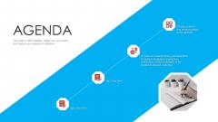 Retailer Channel Partner Boot Camp Agenda Ppt Model Example File PDF