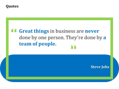 Reverse Logistics Management Quotes Ppt Icon Example Introduction PDF
