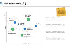Risk Tolerance Planning Ppt PowerPoint Presentation Inspiration Professional