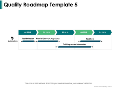 Roadmap Ppt PowerPoint Presentation Infographics Structure