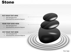 Rock Diagrams PowerPoint Slides And Ppt Templates