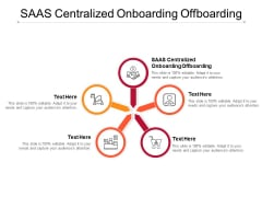 SAAS Centralized Onboarding Offboarding Ppt PowerPoint Presentation Ideas Deck Cpb Pdf