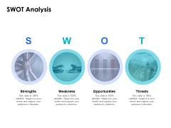 SWOT Analysis Ppt PowerPoint Presentation Outline Slide Download
