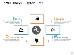 SWOT Analysis Ppt PowerPoint Presentation Styles Graphic Images