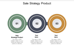 sale strategy new product ppt powerpoint presentation summary shapes cpb
