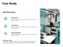 Sales And Business Development Action Plan Case Study Ppt Model Layout Ideas PDF