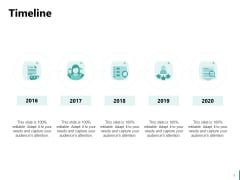 Sales And Business Development Action Plan Timeline Ppt Inspiration Slideshow PDF